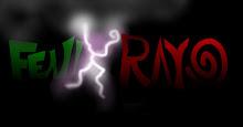Fenix Rayo