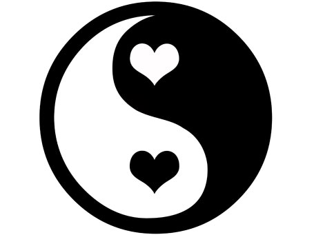 simbolo amor y paz. simbolo amor y paz. paz e amor