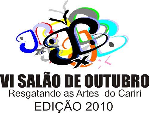http://2.bp.blogspot.com/_WY3qKeZY6L0/TKQLVurZliI/AAAAAAAAS_Q/wMJqwjbEH1k/s1600/Salao+de+Outubro+-+Crato+-+Cariri+2010.jpg
