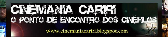 http://2.bp.blogspot.com/_WY3qKeZY6L0/TNJE79qm7jI/AAAAAAAATjY/42L5quqGA2A/s1600/cinemania+cariri+banner.jpg