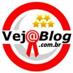 Selo VejaBlog