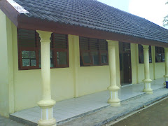 SMP Negeri 1 Kelapa