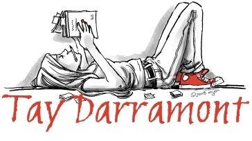 Tay Darramont
