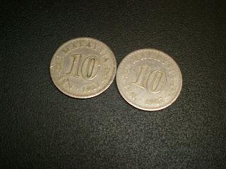 http://2.bp.blogspot.com/_WYSTqa5QopU/R-ZR5f3kP0I/AAAAAAAACnk/xwB13NwAQjY/s320/duit+seposen+1967+2.jpg