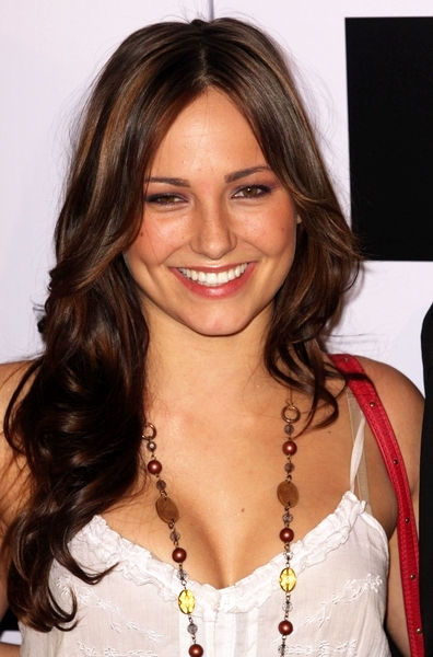 SEXY BRIANA NAVELS. BRIANA EVIGAN WALLPAPER