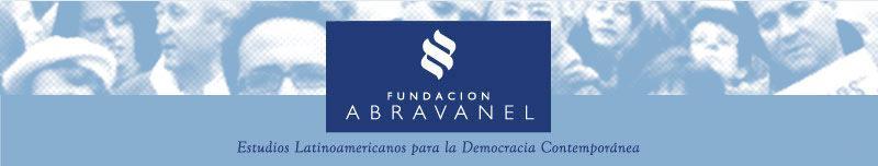 Fundación Abravanel