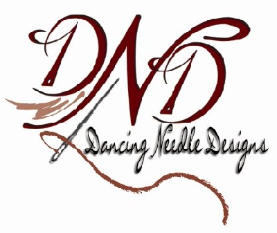 Dancing Needle Designs Online Boutique