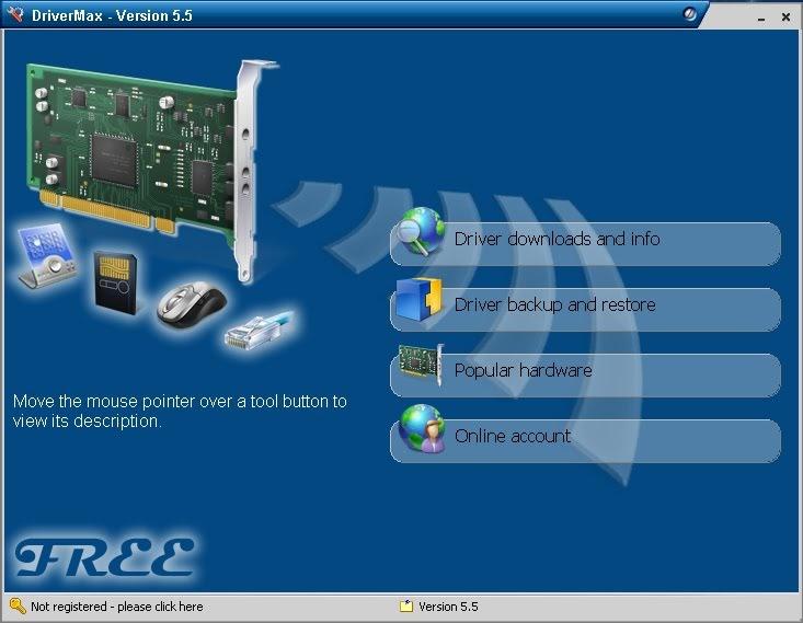 Baixar SpeedConnect Internet Accelerator 80 Keygen