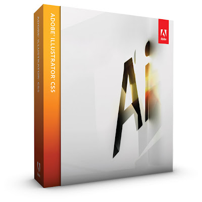 Adobe Illustrator CS5 v15.0 |PT-BR| + Serial