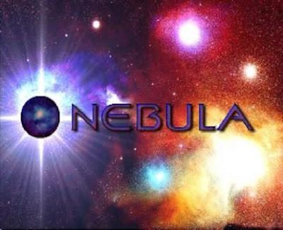 Nebula Emulador de Fliperama