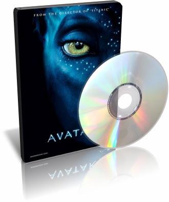 Filme Avatar