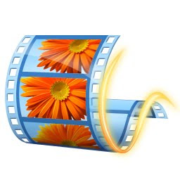 Windows Live Movie Maker 15