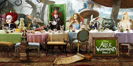 Alice Supper