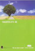 TAKAFULIFE 88