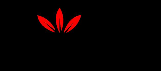 PIAI AgroFarm