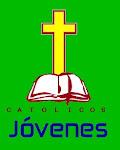 Católicos Jóvenes