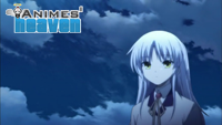 Angel Beats 01