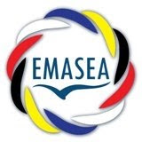 EMA SEA Chapter