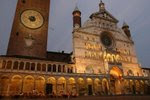 Cremona