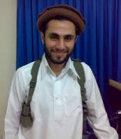 رهبر عزیزم امیر عبدالمالک