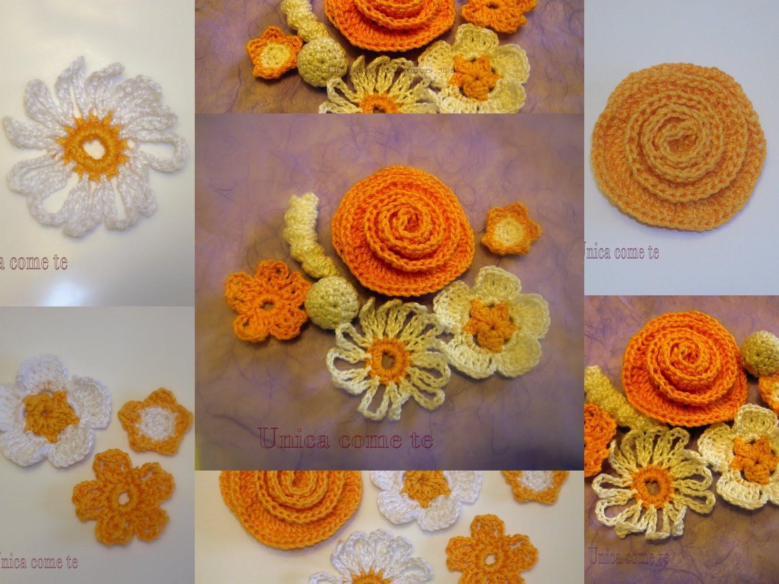 http://2.bp.blogspot.com/_WZW5ZMvflCU/TT2crWj7PeI/AAAAAAAAAwY/m-eswiJIi24/s1600/collage+crochet.jpg