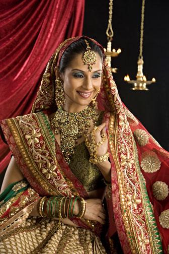 bridesmaid jewelryclass=bridal jewellery