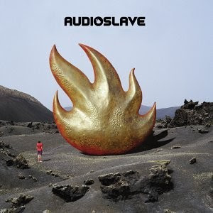 Download CD Audioslave 2002