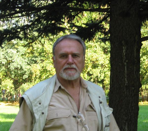 Vladimir Stanchenko