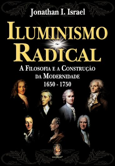 a discussion of how rationalism changed the world between 1650 and 1750 Unit iii: 1450 - 1750 ce and economic prosperity all contributed to this change that completely altered world trade before 1650 most slaves were destined.