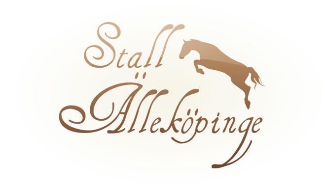 Stall Älleköpinge