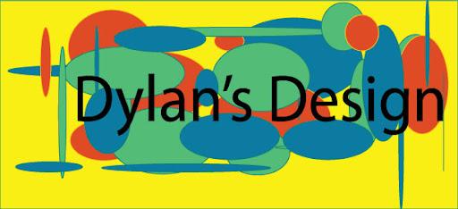 Dylan's Design