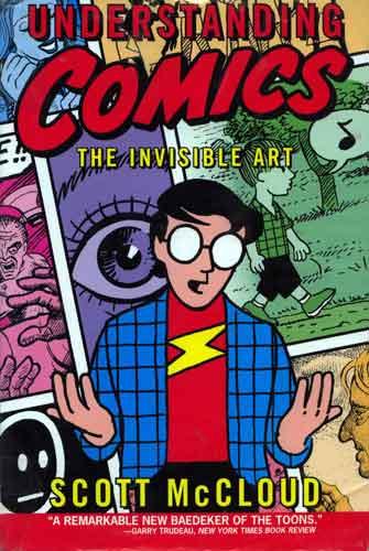 x rated comics strips