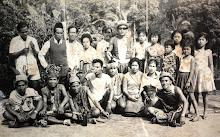 GAMBAR TAHUN 1959