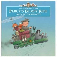 [Percy's+bumpy+ride]
