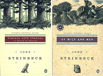 [Steinbeck]