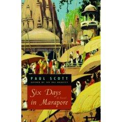 [Six+Days]