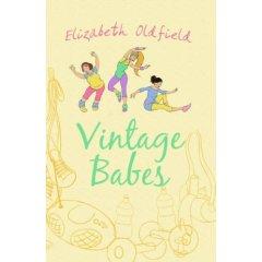 [Vintage+Babes]