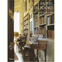 [At+Home+With+Books]