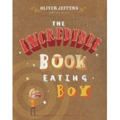 [Book+eating+boy]