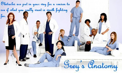 Watch Grey's Anatomy Season 6 Episode 22