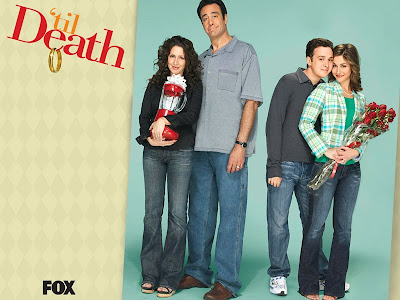Watch Til' Death Season 4 Episode 24