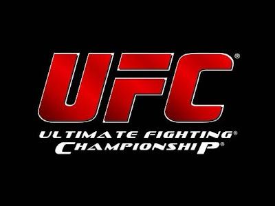 UFC 107 Frank Mir vs Cheick Kongo Fight Video online