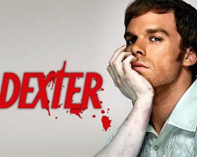 Dexter Season 5 Full Video
