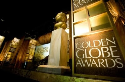 Golden Globe Nominations 2010 List