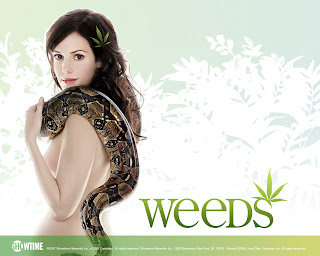 Watch Weeds Season 6 Episode 2