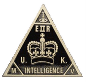 "<a href=""http://brittish-brave-bleader.blogspot.com"">E II R + A II K = Echo</a>"