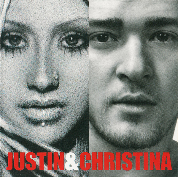 Justin And Christina Ep Without this EP there wouldn t