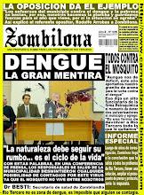ZOMBILONA 05