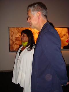 %name MAGMA   Valeria Corvino