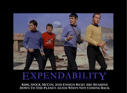 [Image: expendability_star_trek.jpg]